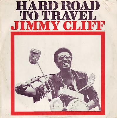 Jimmy Cliff - Don't Let It Die