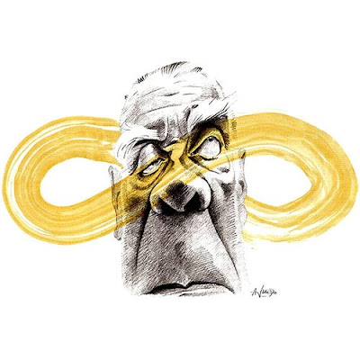 Frases celebres de Jorge Luis Borges