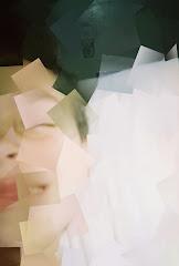 My Mosaic Nunu