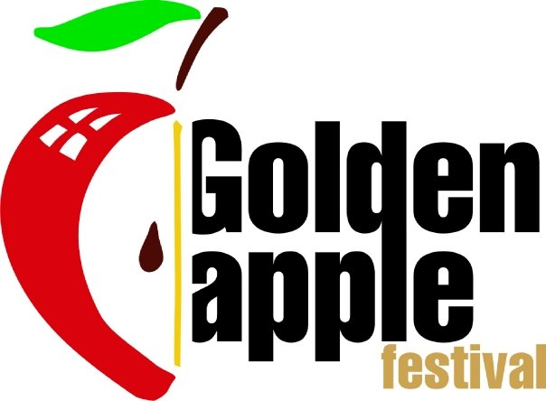 Golden apple festival