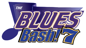 Blues Bash 7