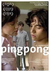 """pingpong"""