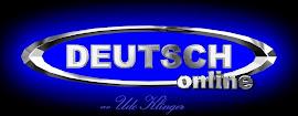 Deutsch online von Udo Klinger