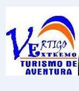 VERTIGO EXTREMO, QUINDIO COLOMBIA