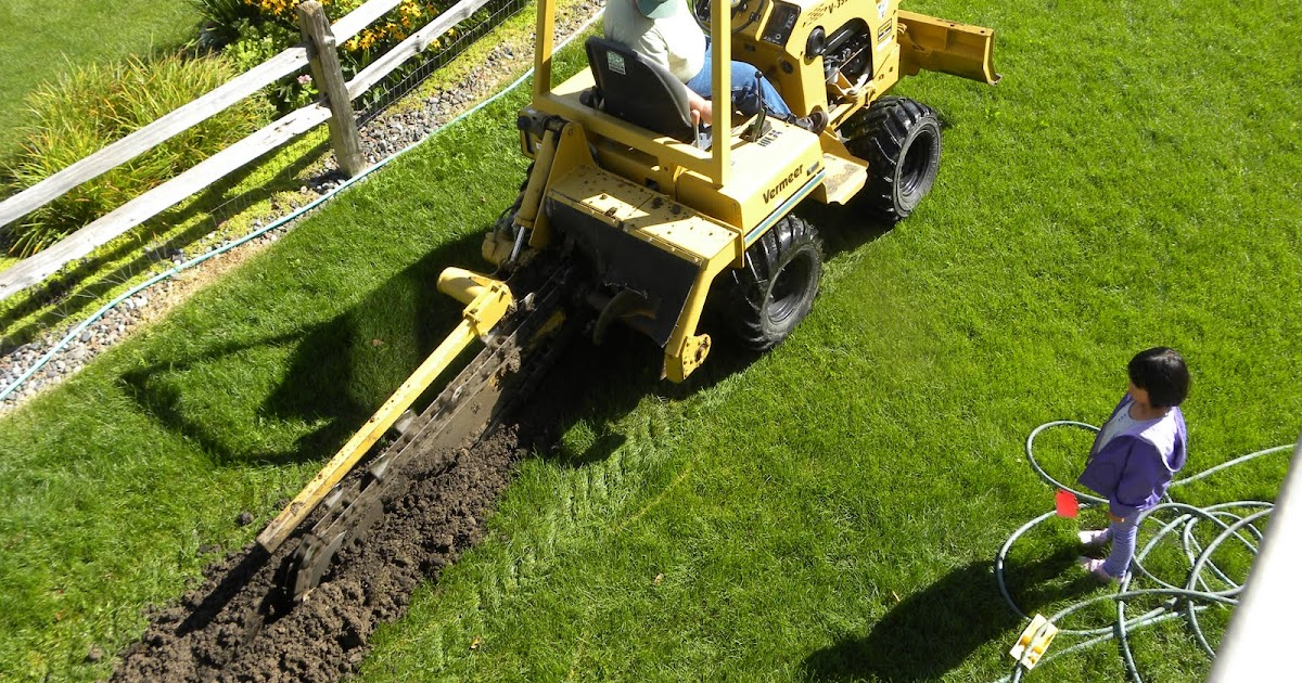 Backyard poor drainage 2017 2018 best cars reviews for Poor drainage solutions