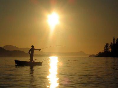 [Fishing+Sport-+05.jpg]