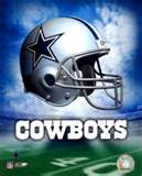 Cowboys Fan for Life!
