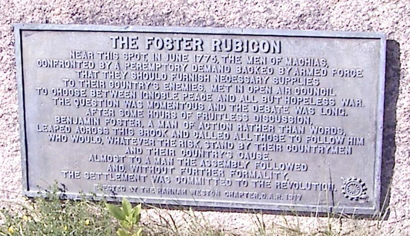 [Foster+Rubicon+Enlargement.JPG]