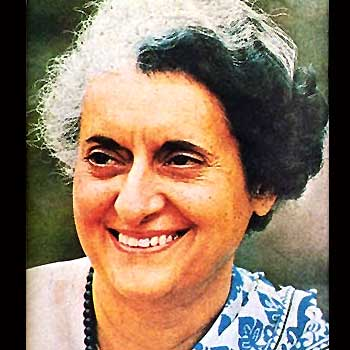 great leader indira gandhi Mahatma gandhi essay for class 1, 2, 3, 4, 5, 6, 7, 8,  he was the great leader of the india independence movement who struggled a lot for the freedom of india.