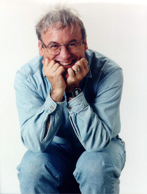 love you forever robert munsch. author Robert Munsch.