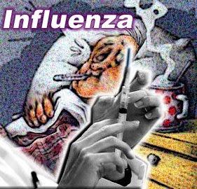http://2.bp.blogspot.com/_d8RAUkX89h8/R_V0IzU7aXI/AAAAAAAABA4/GsGAt-EHdGE/s400/Influenza.Blog..jpg