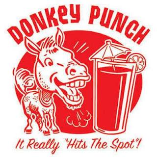 donkey punch02