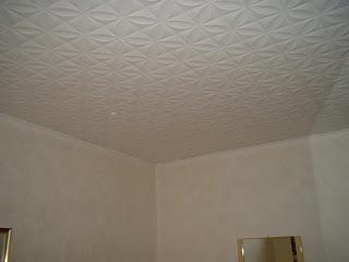 Isolamento termico pareti interne pannelli polistirolo for Rivestimento pareti interne in polistirolo