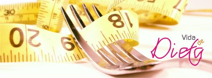 Vida de Dieta