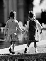 http://2.bp.blogspot.com/_d8kQHrc8ll8/SPnmnxoL3aI/AAAAAAAAAz8/DoU5vu5uuT4/s400/Best_Friend.jpg