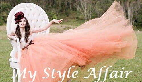 My Style Affair