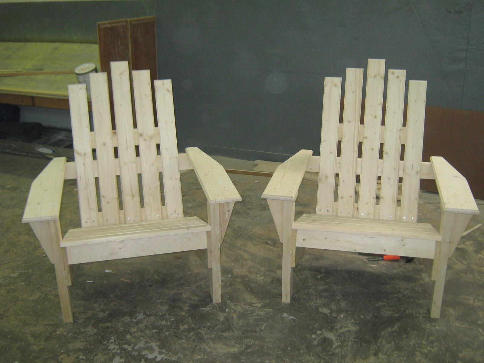 fernandez cabinet bench sillas y mesas de madera para patio