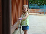 Ava Lauren, Two Years