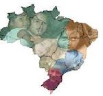 CADASTRO NACIONAL DE DESAPARECIDOS