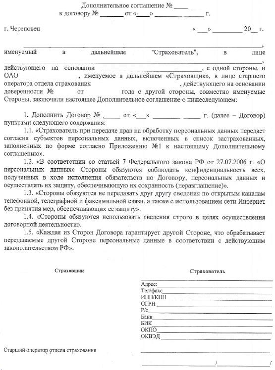 рыжего окраса обеспечение исполнения договора о государственных закупках по осаго штрафы