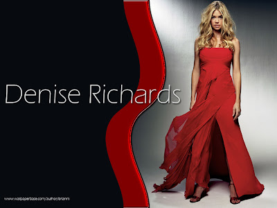 denise richards wallpaper. denise richards wallpaper. Denice Richards Wallpaper 1024