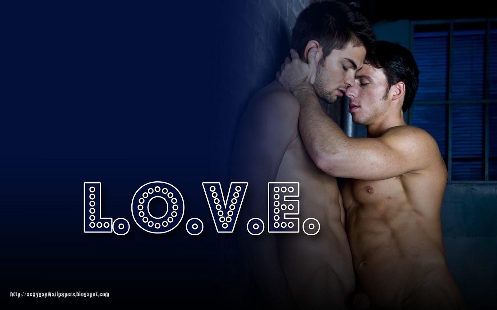 gay blowjob mvies