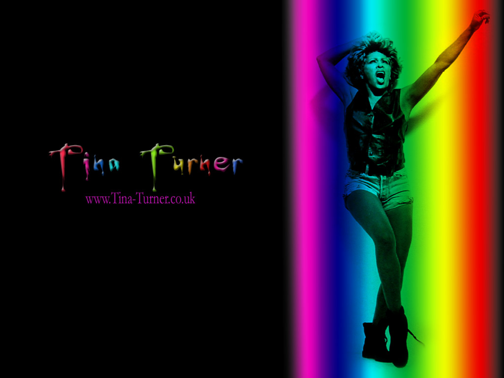 http://2.bp.blogspot.com/_d9TyevPJfT8/TQ9AzlhvxHI/AAAAAAAAD78/UM-S81rcTsk/s1600/tina_turner_wallpaper_13.jpg