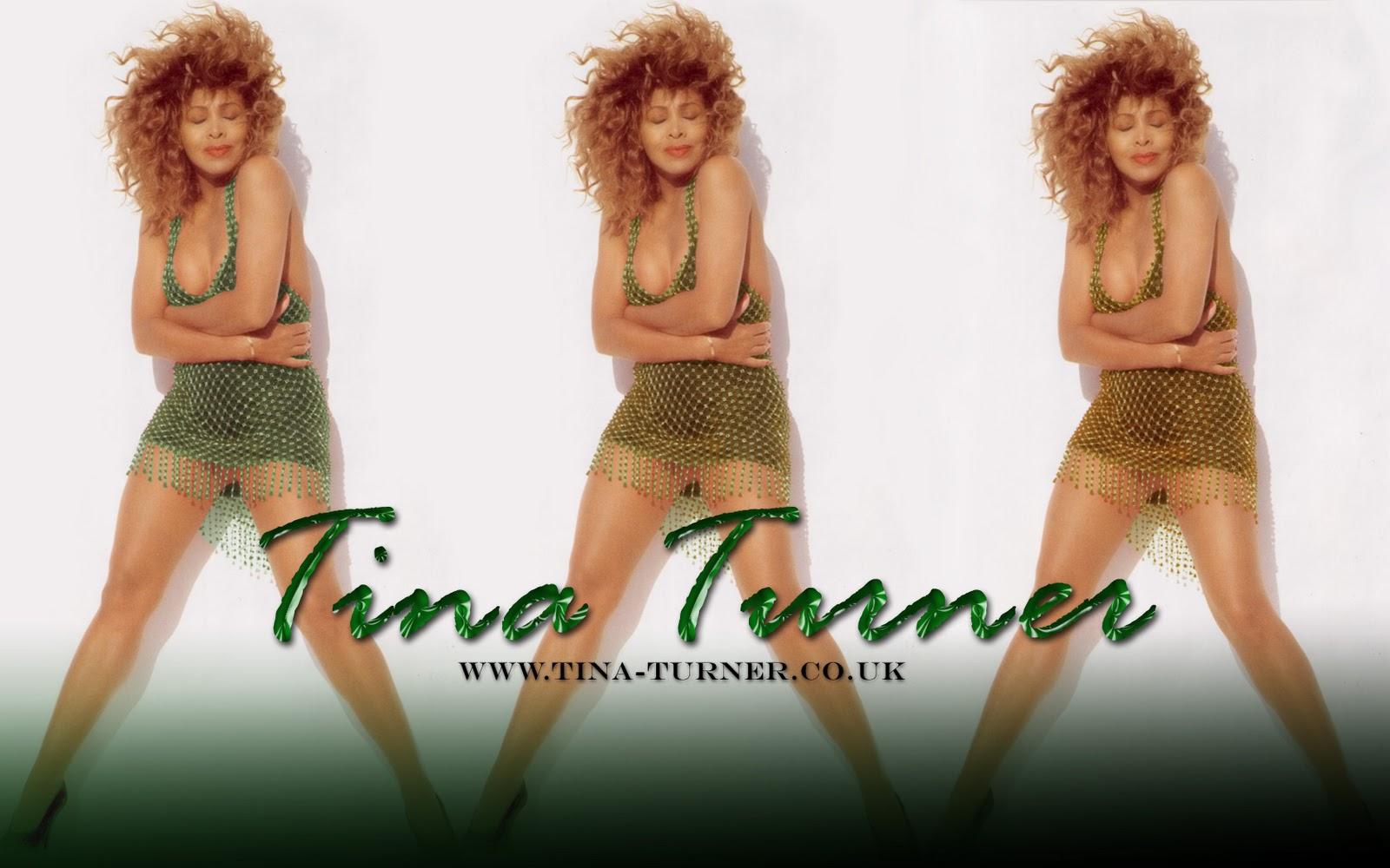 http://2.bp.blogspot.com/_d9TyevPJfT8/TRsNbJ0tK6I/AAAAAAAAD9g/iyDZCwV8yBI/s1600/tina-turner-herb-ritts-images_03.jpg