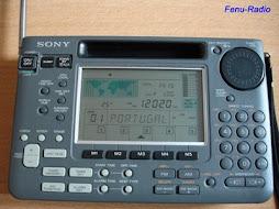FENU RADIO