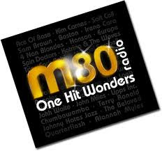 M 80 RADIO