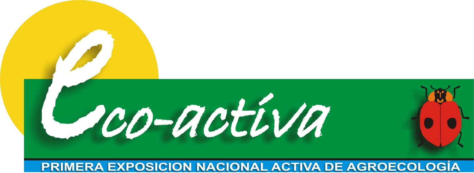 eco-activa