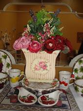 Koleksi Rose Roses