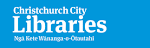 Christchurch Libraries