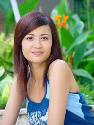 caroline asian personals Crimson classified personals work cynthia johnson mackay,  reply to caroline@grayandfarrarcom  nyc attractive, asian-american,.