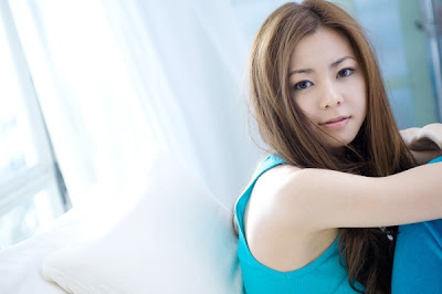 funabashi single asian girls Showing posts with label asian girls  risa yoshiki was born in funabashi in chiba prefecture near  her debut single went straight to #8 on the weekly oricon .