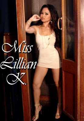 lillian asian dating website Meet lillian singles online & chat in the forums dhu is a 100% free dating site to find personals & casual encounters in lillian.