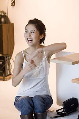 Fiona Sit Hoi Kei