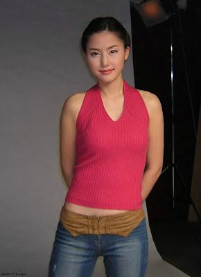 Kim Bin Woo Picture