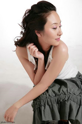 Tang Li