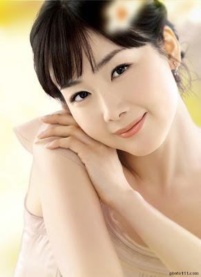 Choi Ji Woo Gallery
