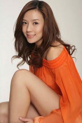 Zhou Wei Tong Picture