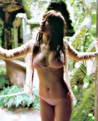 Ayase Haruka abg indo foto telanjang, cewek smu bugil, toket mahasiswi cantik