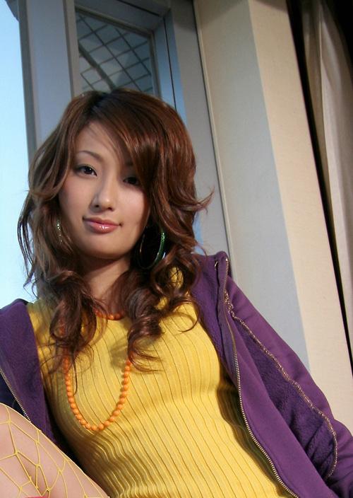tokyo model nao yoshizaki asian models japanese actress