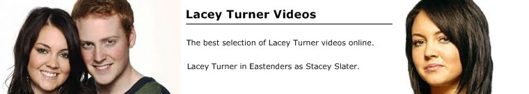 Lacey Turner Videos