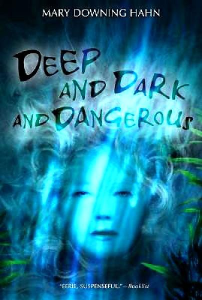 [deep+and+dark+and]