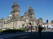 CURSOS EN LA CIUDAD DE MEXICO D.F. ciclo de conferencias