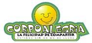 CORPOALEGRIA IPS