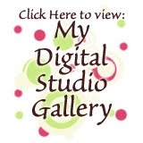 My digital studio gallery