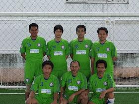 MooAkiko FC