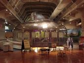 1948 Dymaxion House
